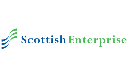 Scottish Enterprise: Offshore Wind Opportunities in Japan